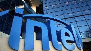 Intel vai pagar até US$ 250 mil para quem encontrar bugs em processadores