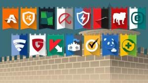 App da Microsoft revela se PCs estão protegidos contra Meltdown e Spectre