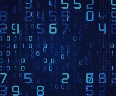 Cientistas de dados: 7 cursos para você apostar na profissão do futuro