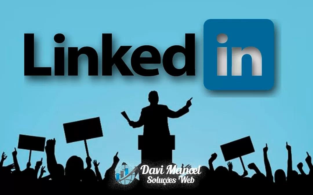 LinkedIn lança cursos online no Brasil