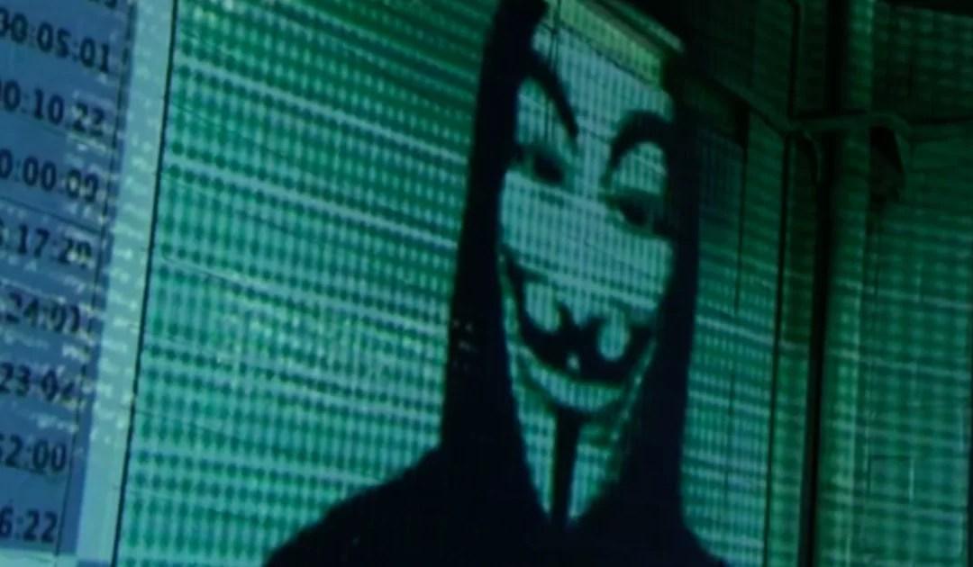 CamuBot: Hackers telefonam para vítimas instalarem bot que rouba senhas bancárias