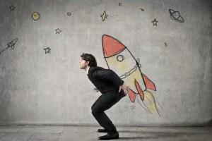6 conselhos para quem pretende mudar de carreira