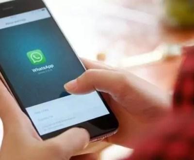 Banco do Brasil libera transações financeiras via WhatsApp