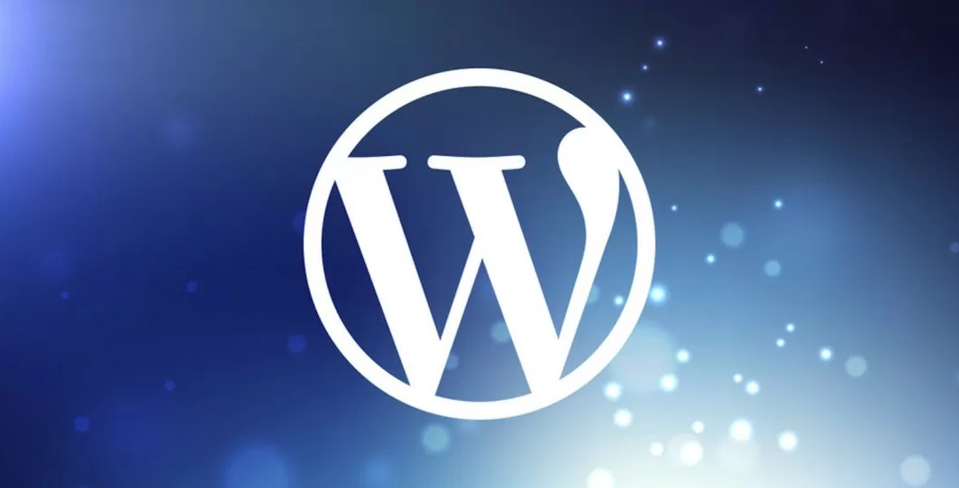 Seu site WordPress pode estar em risco a partir de dezembro de 2018