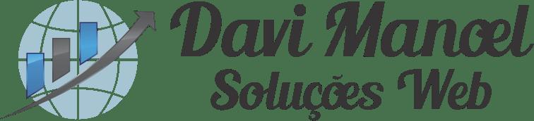 Davi Manoel - Soluções Web