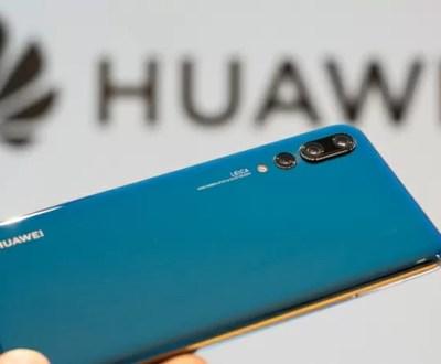 Caso Facebook deixe seus aparelhos, Huawei promete reembolsar clientes
