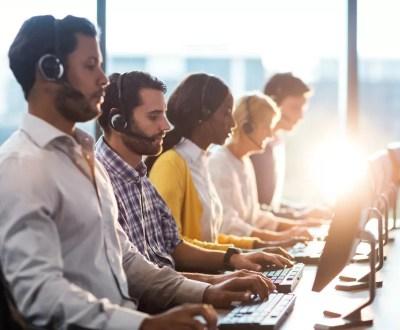 Saiba como não receber mais ligações de telemarketing