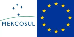 Mercosul deverá anunciar fim do roaming internacional