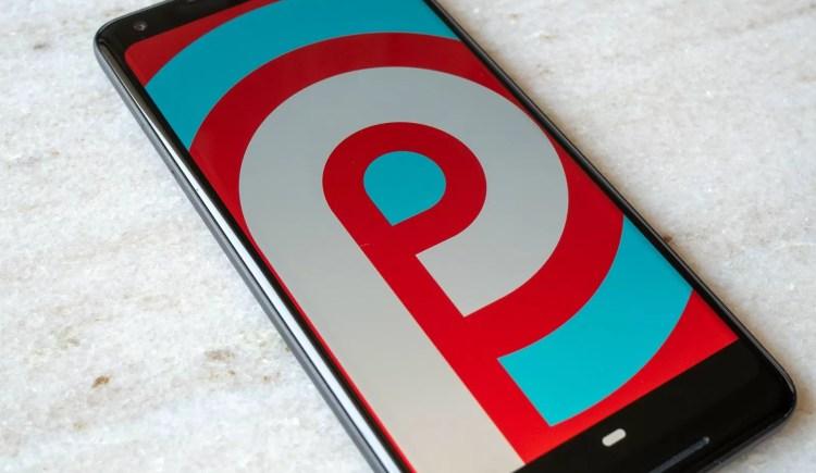 Moto Z2 Play finalmente recebe Android 9 Pie