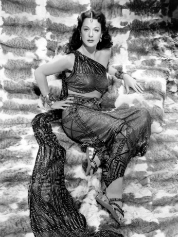 samson-and-delilah-hedy-lamarr-1949