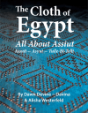 The-Cloth-Of-Egypt-Front-Cover-S