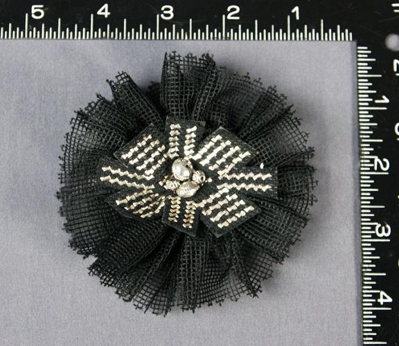 HF-7-Flat-Ruler-Web