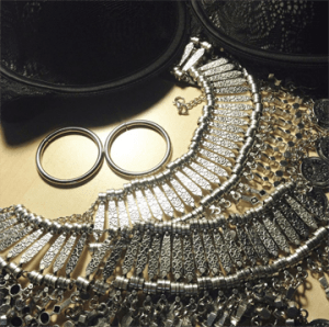 Jewelry-Bra-Ingredients