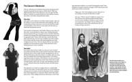 BecomingABellyDancer-Page-152-153