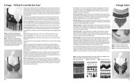 EmbellishedBras-Page-50-51