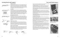 EmbellishedBras-Page-60-61