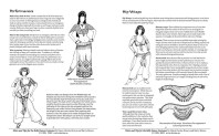 HintsAndTips-Page-08-09