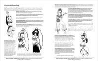 HintsAndTips-Page-12-13