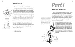 SkirtingTheIssuesAndPantsForTheDance-Page-04-05