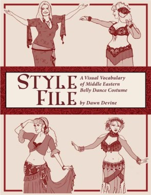 StyleFile-Cover