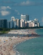 South Beach, Miami – Like A Local | TravelMag