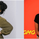 BBNaija avala and isilomo evicted