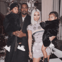 Kanye West bans daughter, North from wearing makeup, crop tops