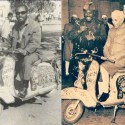 Meet-Ajala-Traveller-All-Over-The-World-The-Nigerian-Man-Who-Toured-The-World-On-A-Vespa