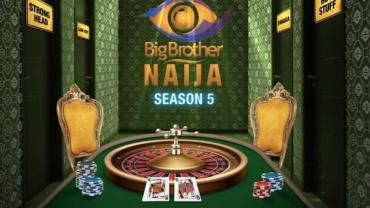 BBNaija: About 30,000 Young Nigerians Auditioned for the Show!