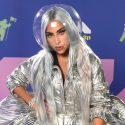 LADY GAGA, BTS , MEGAN THE STALLION AND DOJA CAT WIN BIG AT 2020 MTV VMAS