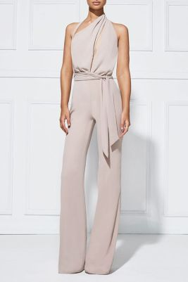 Not To wear to a wedding