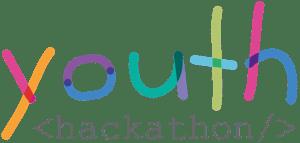 Youth Hackathon