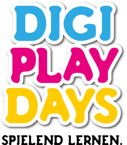 DigiPlayDays