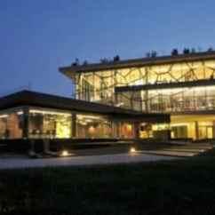 Casa Italy Sofa Singapore Corduroy High End Italian Luxury Designer Furniture Brands About