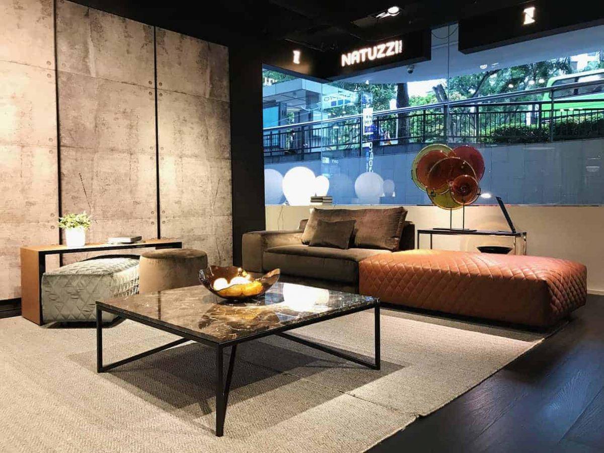 casa italy sofa singapore fancy set manufacturers melpot contemporary designers furniture  da vinci lifestyle