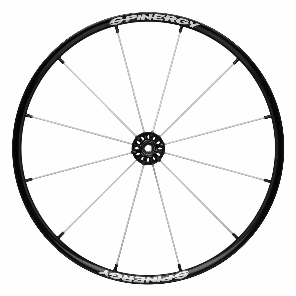 Spinergy Lite Extreme Lx Wheelchair Wheels