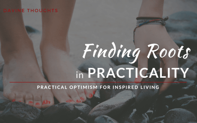 Finding Roots in Practicality