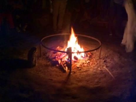 at-firepit