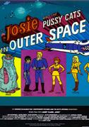 • Josie and the Pussycats nello spazio (16 episodi)