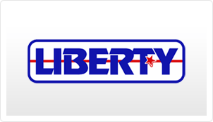 Liberty Fuel Gas