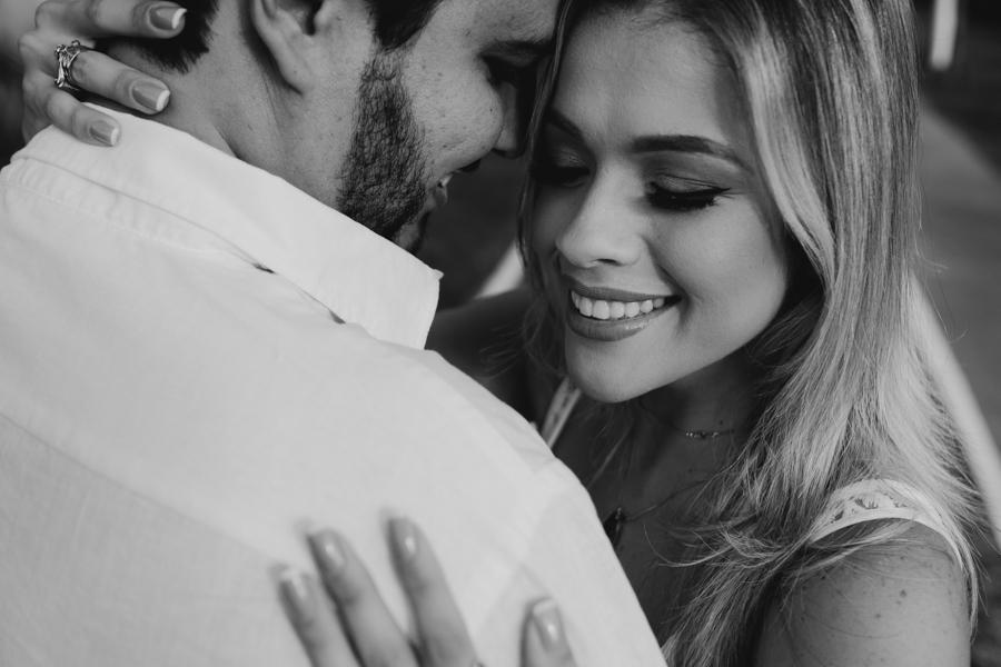 Renata e Francisco | Ensaio pré-casamento
