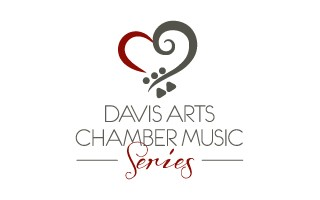 2015/2016 Davis Arts Council Chamber Series Information