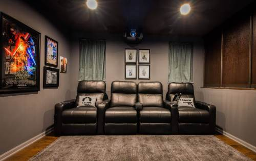 small resolution of audio video home theater excellence