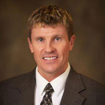 Brad Woolard