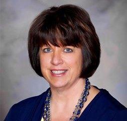 Beverly Oliver, ARNP