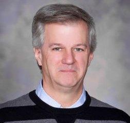 Ron Graeff, MD