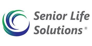 Davis County Hospital Announces Senior Life Solutions Partnership