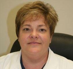 Linda Schilling, ARNP