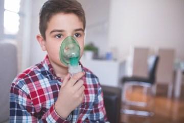 Allergy & Pulmonary