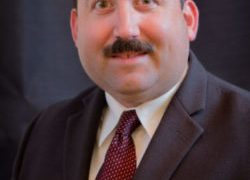 Davis County Hospital Welcomes New IT Director